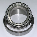 "Tapered Roller Bearing Set for 2"" Spindle; 2"" ID x 3-5/8"" OD, 28580 & 28521, Set of 4"