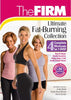 The Firm - Ultimate Fat-Burning Collection DVD Movie