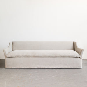 Georgina Sofa - Furniture - Line - Sofa – Shoppe Amber Interiors