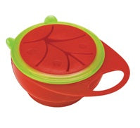 Brother Max Easy Hold Snack Pot Bowl