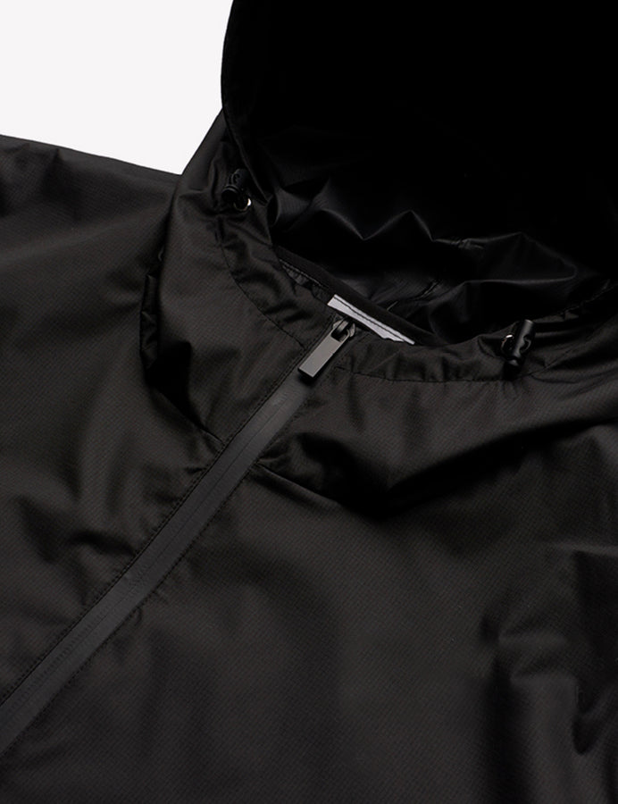 AFTER SEX WATERPROOF JACKET