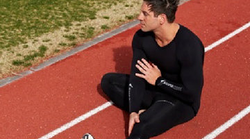 How to prevent hamstring re- injury