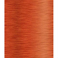 Madeira Aerofil 100m - 9998 Dark Red