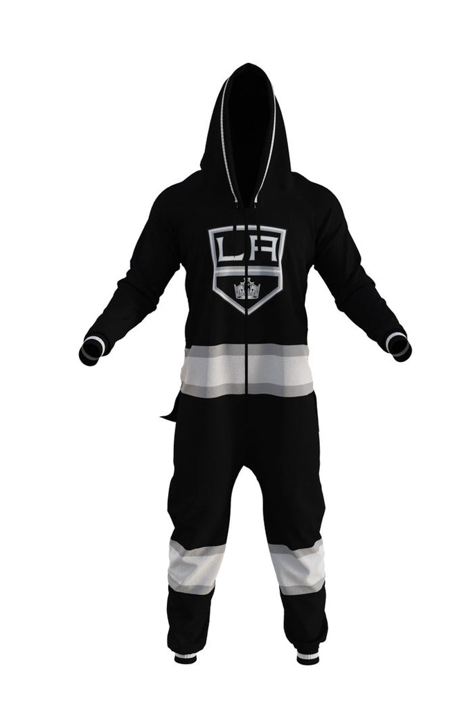 The La Kings | Nhl Onesie