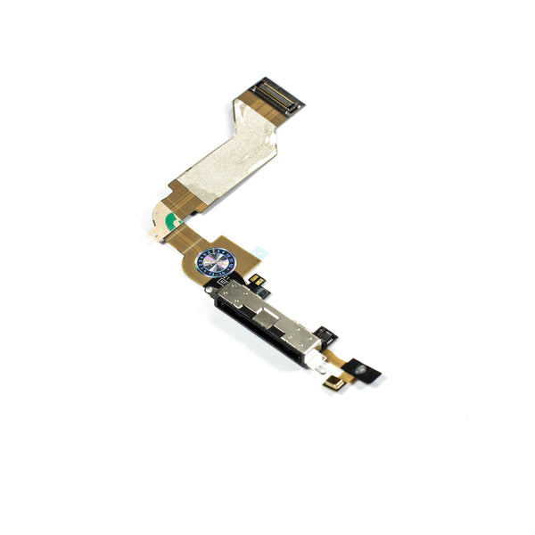 iPhone 4S Dock Connector