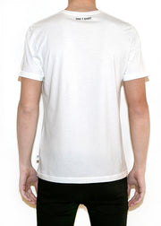 BARACK Men Regular Fit T-shirt - ONETSHIRT