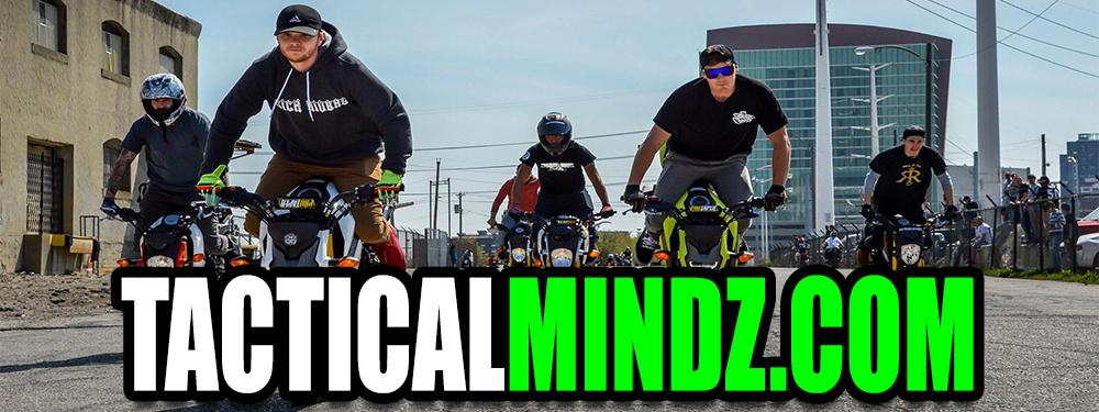 Tacticalmindz.com