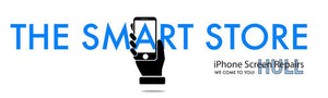 The Smart Store UK