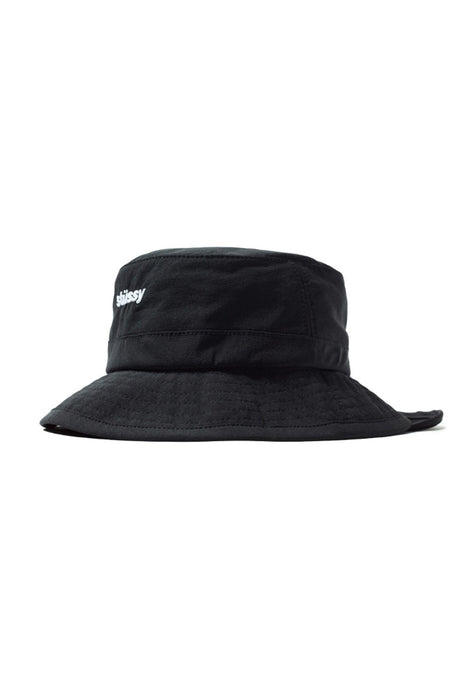 Washed Cord Cap Wine