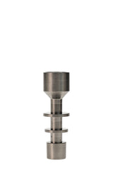 Domeless Titanium Nail - 14/18MM