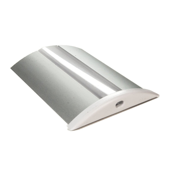Aluminum Channel - MOSS-ALM-5208