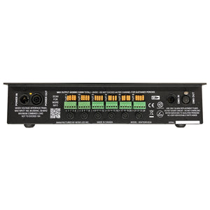 VentiDrive - 24 Channel Dimmer