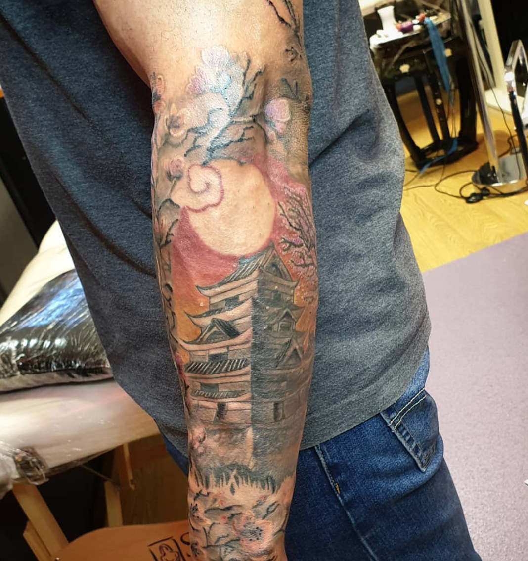 daomey-london-tattoo-ross-japanese-temple-ink