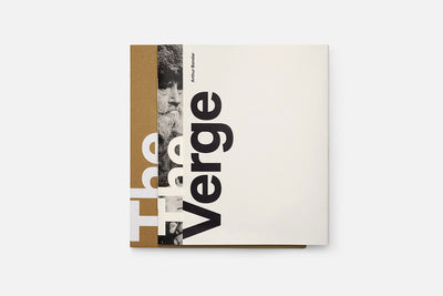 Eremenko Visual Communication: The Verge