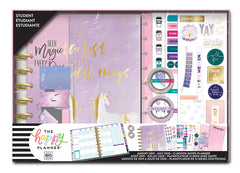 Classic Student Box Kit - Magical Things - 12 Months (2019-2020)
