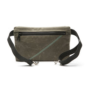 Hip Holster Fanny Pack - 'Stitch Stripe'