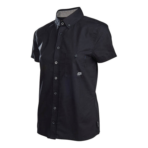 Troy Lee Designs Women's Streamline Shop Shirt