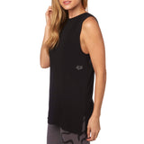 Fox Racing Women's Heightened Tank Top
