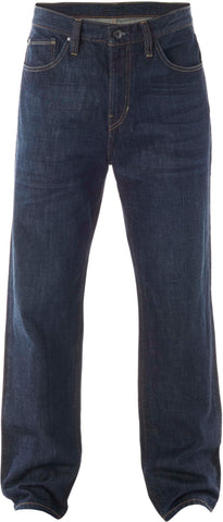 Fox Racing Men's Garage Jeans