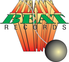HeavyBeat Records