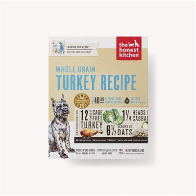 whole-grain-turkey-keen-recipe