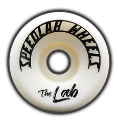 The Lab 52mm/101A