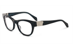 "Zoe - As Featured In ""The New York Times"" Style Section & ""New You"" Magazine! Sexy & Sophisticated! - SamaEyewearShop.com - 1"