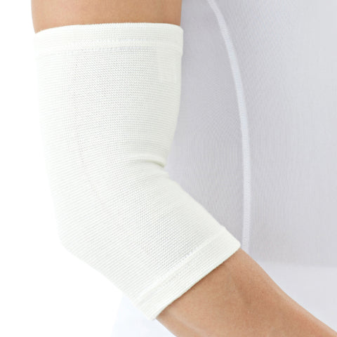 ELBOW SUPPORT S/M/L