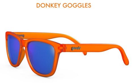 Featured Product - GOODR Glasses (not for sale)