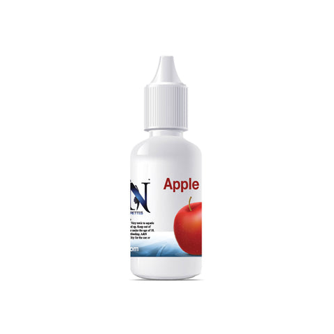 Vape Apple eLiquid