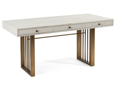 Ascot Desk - John-Richard