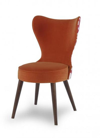 Maribella Chair - Mr. Brown London