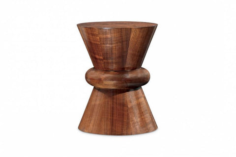 Domicile G Stool - Bolier & Co.
