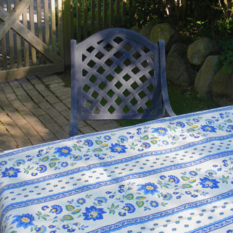 French  Country Tablecloth