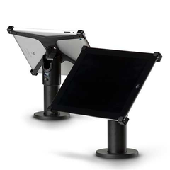 X-Frame Fixed iPad Stand