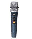 PDM663 DYNAMIC MICROPHONE IN CASE