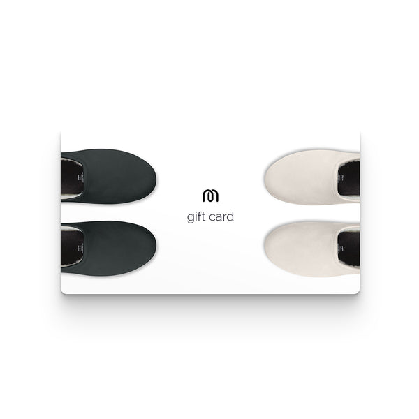 Mahabis Gift Card