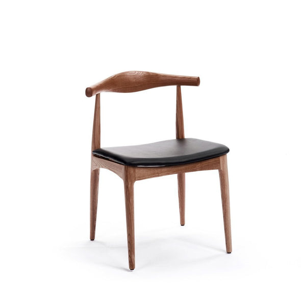 Wegner CH20 Elbow Chair