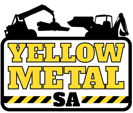 Yellow Metal SA