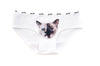 Pussy Panties (set of 2)