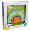 Le Toy Van Petilou Tunnel Puzzle Momma Bear