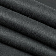 High Temp Welding Felt (PAN) By Yard