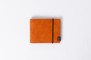 Doiy Honom Wallet Brown