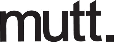 Mutt Clothing Co