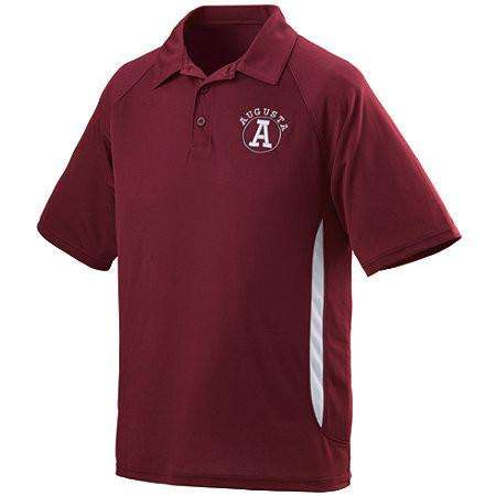 Augusta Sportswear Adult Mission Sport Shirt - League Outfitters