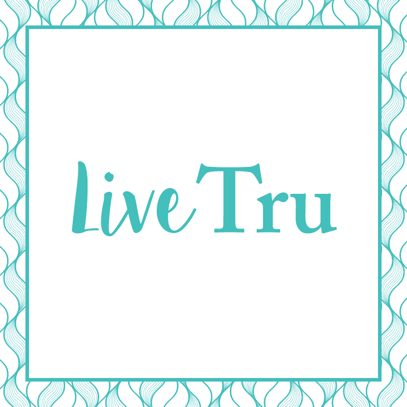 What Does It Mean To Live Tru? ~ TruMarine Team