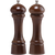 08102 8 Inch Windsor Pepper Mill & Salt Mill Set, Walnut