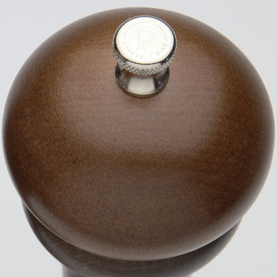 10100 Pepper Mill Top View