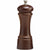6 Inch Elegance Pepper Mill with Walnut Finish 06150