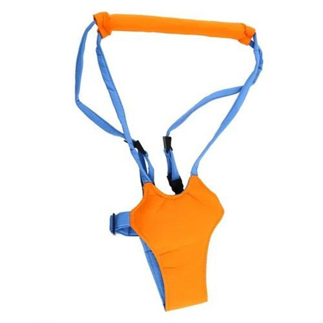 Baby Harness Bouncer Jumper